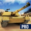 Tank War Battle 2016 PRO