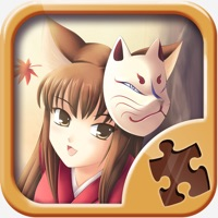 Codes for Anime Jigsaw Puzzles Free - Matching Puzzle Games Hack