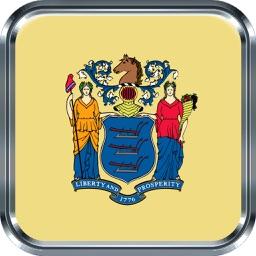 New Jersey Radios