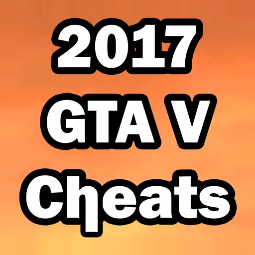 cheat codes for gta 5 ps3 helicopter