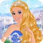 Jeux de filles - jeux de Princesse icon