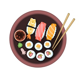 Japanese Recipes Free