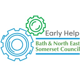 B&NES Early Help Services