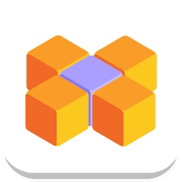 1000! Block Puzzle Buddies - Fit The Grids