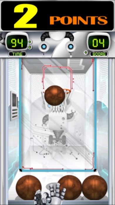 Arcade Hoops Basketball™のおすすめ画像5