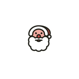 Christmas Stickers [*]