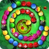 Marble Shooter Mania Reviews