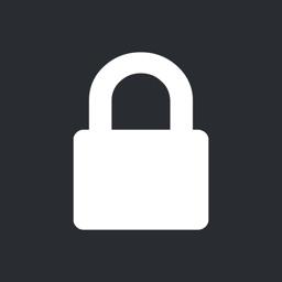 DFI Password Manager