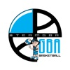 GBA Basketball