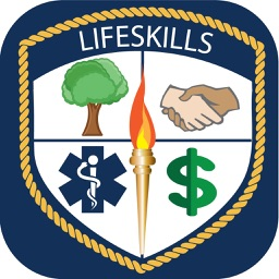 Navy LifeSkills Reach-back