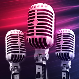 Voice Changer with Effects Pro