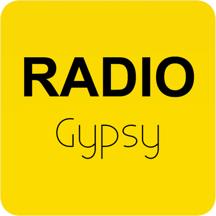 Radio FM Gypsy online Stations