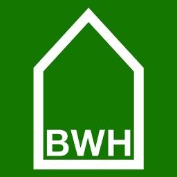 Buywoodhouse