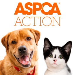 ASPCA Action
