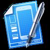 Make My App 2 Pro - AffinitiesTech, LLC.
