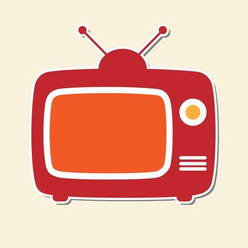 Kids Tube: Music & ABC Videos for YouTube Kids
