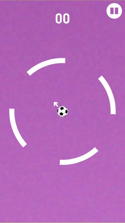 Ball Break Out