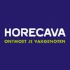 Horecava.nl