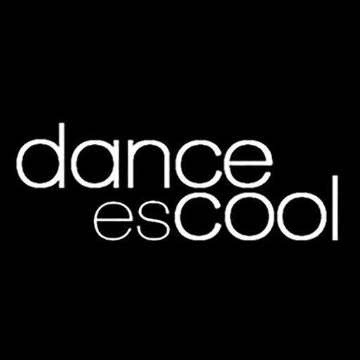 DanceesCool