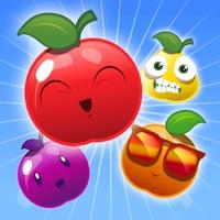 Codes for Juicy Fruit Link Hack
