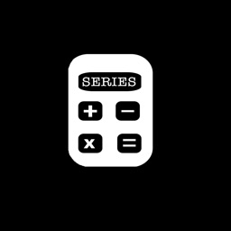 Series Calculator
