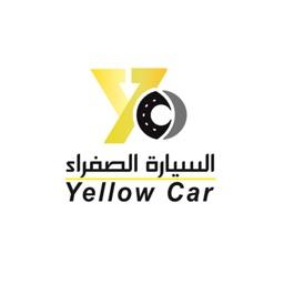 yellowcar KSA