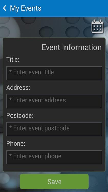 EquiCord screenshot-3
