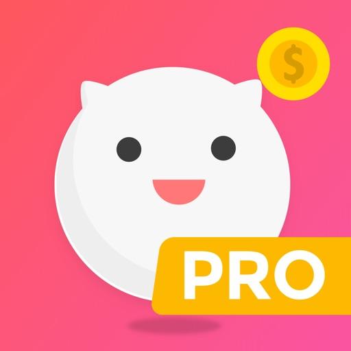 可萌记账Pro