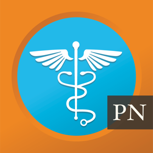 NCLEX PN Mastery 2017 Edition app