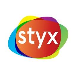 Styx Students