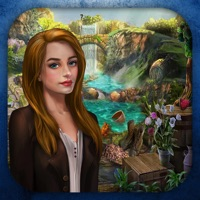 Codes for Hidden Objects Of The Long Walk Hack