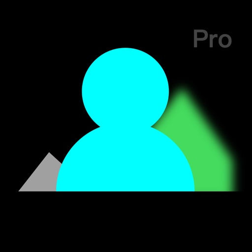 Blur vs Focus Pro - Blur Photo & Focus effect