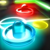 Air Hockey : Touch Hockey 2 Plyer For FS5 (FREE)