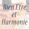Bien Etre et Harmonie
