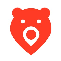 Gay Bear: Casual Hookup Dating app. Chat with Men.