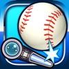新野球盤アプリ!ベースピンボール - iPadアプリ