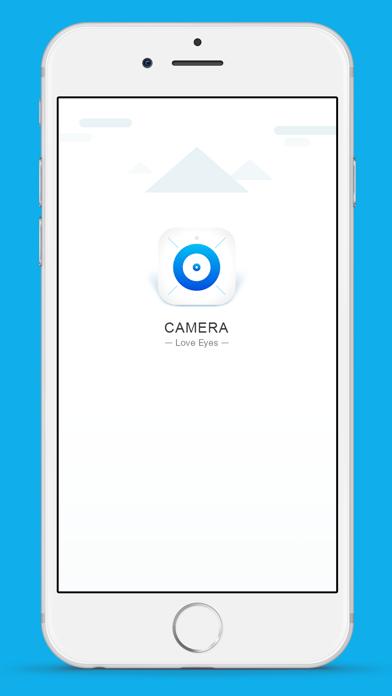 Misafecam - App - iOS me