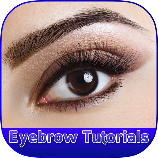 Eye Eyebrow Makeup Tutorials