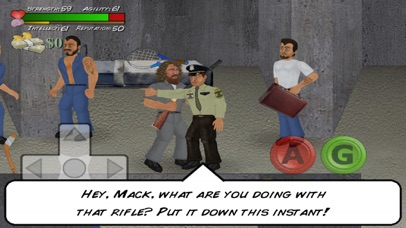 Download Hard Time (Prison Sim) for Pc