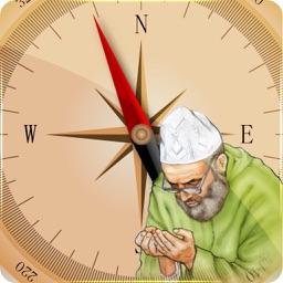 Muslim Prayer Times Worldwide