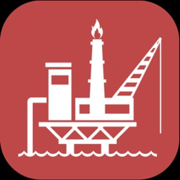 Hoisting Tools Inspection App