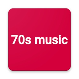 Mega 70s Music FM Radio Stations - Oldies Mix Hits