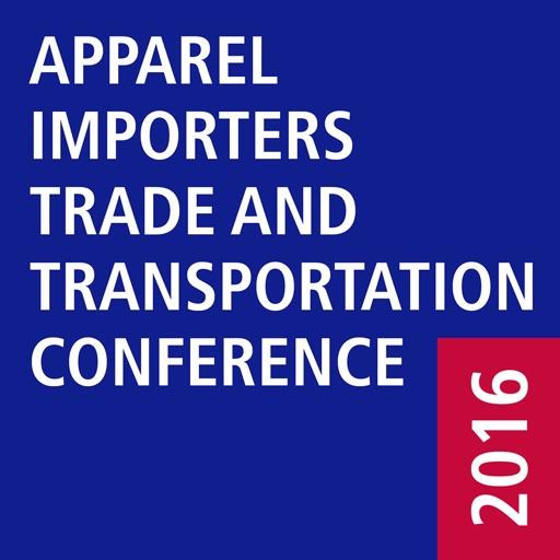 AISA & USFIA Conference 2016