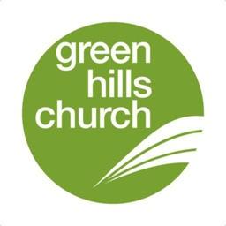 Green Hills Church