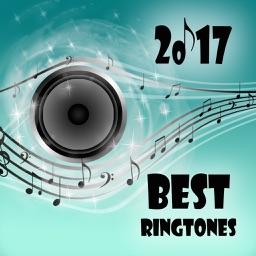 Best ringtones 2017 – Most Popular Alert Tones mp3