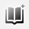 Reader+ : eBook Reader & Book Scanner
