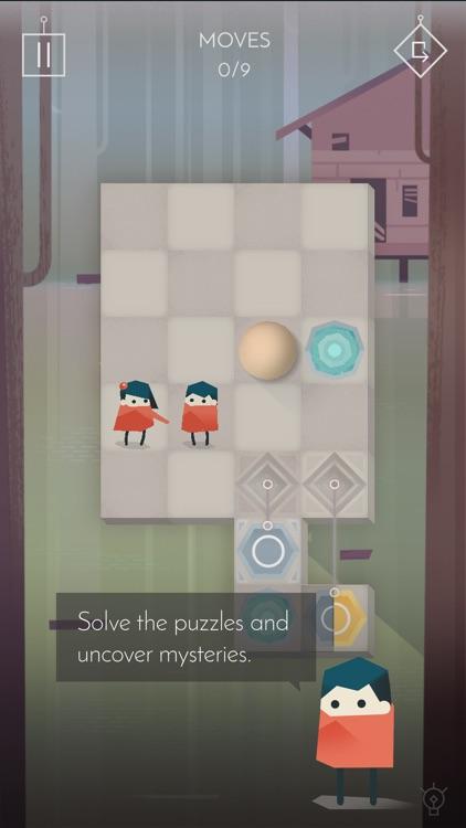 Link Twin screenshot-3