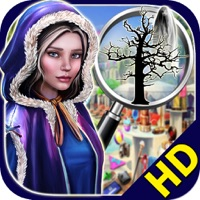 Codes for Hidden Objects:Tree of Souls Hack