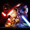 LEGO® Star Wars™: Das Erwachen der Macht