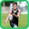 Rugby Skills Master Class - JS900